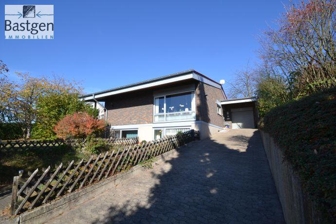 Wohnhaus in Toplage von Wittlich