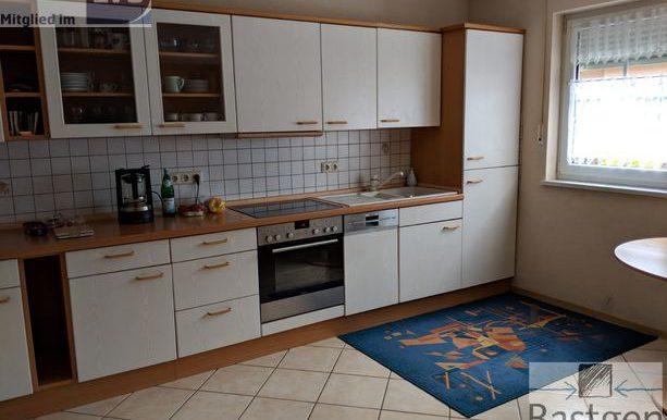 Küche_ergebnis